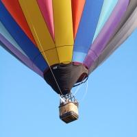 balloon-16