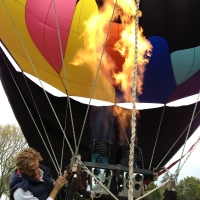 balloon-21