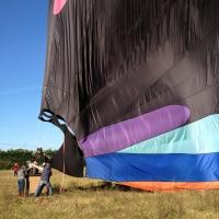 balloon-34