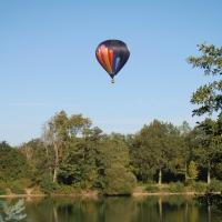 balloon-37