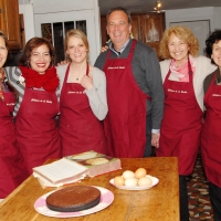 French Cookery Courses in France