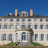 French Cooking Courses in France