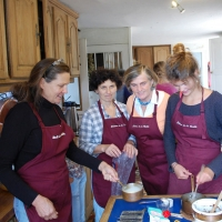 team-building-courses-e1489078601886