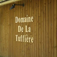 Wine tasting at Domaine de la Tuffière | Culinary Holidays
