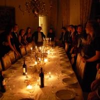 corporate-parties-venue-france