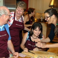 french-cooking-classes-17