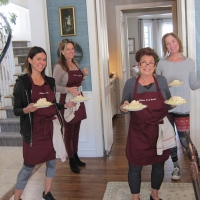 french-cooking-classes-8