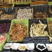 Dry Fruit | Culinary Holidays