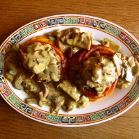 Pommes Duchesse Recipe   Cooking Courses in France