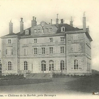 chateau-de-la-barbee-2