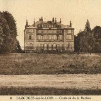 chateau-de-la-barbee-3