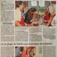 french-cooking-course-newspaper-articles