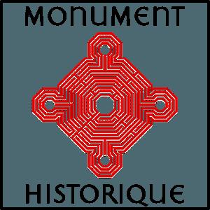 monument_historique_logo
